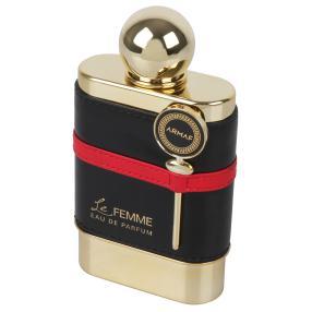 Le Femme Eau de Parfum für Damen