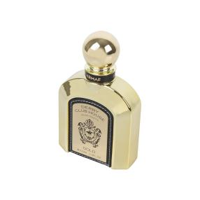 Derby Club House Gold Men Eau de Toilette 100 ml