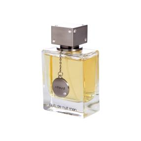 Club De Nuit Men 105 ml Edt