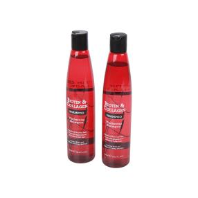 Biotin &Collagen Shampoo 2x300