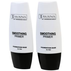 Smoothing Primer 2x 30ml