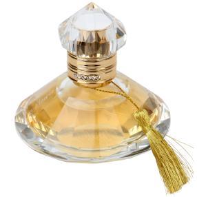 Satin Flower women 75ml Eau de Parfum