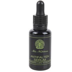 Antifaltenserum Vitamin E&3xHy