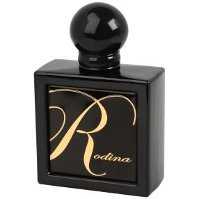 Rodina Black women EdP 100 ml