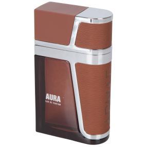 Aura men Eau de Parfum 100 ml