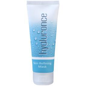 hyaluronce Kaolin Maske 75 ml