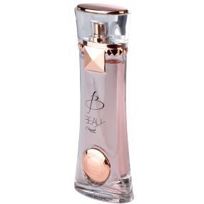 Beau Elegant women EdP 100 ml