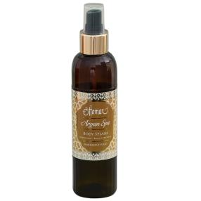 Marrakesch Oud Bodyspray 200ml