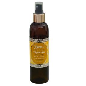 Royal Amber Bodyspray 200ml