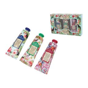 Handcreme Exotic Dream 3 x 30 ml