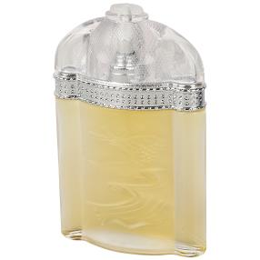 Wealthy Men EdP 100 ml