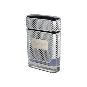 Emerge pour Homme EdP