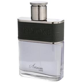 Invoke pour Homme EdT 100 ml
