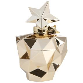 Night Sky Edition Or EdP für Damen 100 ml