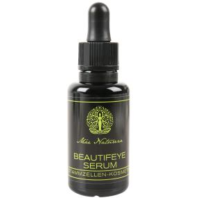 Mae Natureza Beautifeye Serum 30 ml