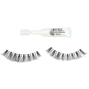 TAVANA Celebrity VIP Fake Lashes