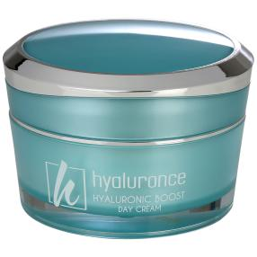 hyaluronce Future Cell Daycream 50 ml