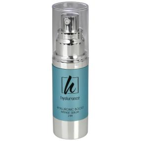 hyaluronce Hyaluronic Boost Serum 30 ml