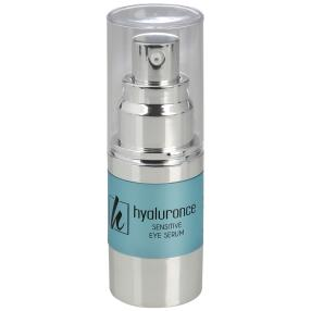 hyaluronce Hyaluronic Boost Eye Serum 15 ml