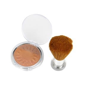 Bronzing Powder Sun Set