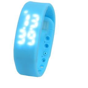 Vitalmaxx LED-Fitness-Armband