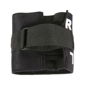VITALmaxx Akupressur-Bandage für den Rücken