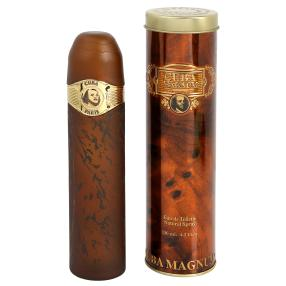 Cuba Magnum Gold Men 130 ml