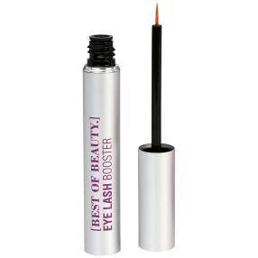 Best of Beauty Eye Lash Booster