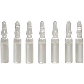 BEST OF BEAUTY Konturen Lifting Ampullen 7x 2 ml