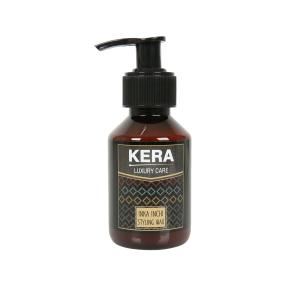 KERA Inka Inchi Styling Wax 100ml