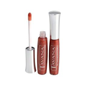 TAVANA Lip Gloss, 2er Set