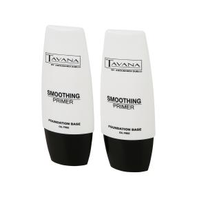 TAVANA Luxury Smoothing Primer