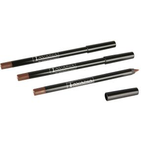 TAVANA Luxury Kajalstift 3er Set