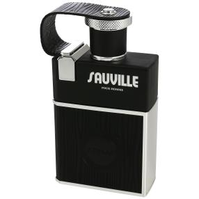 STERLING Sauville Armaf men 100 ml EdP