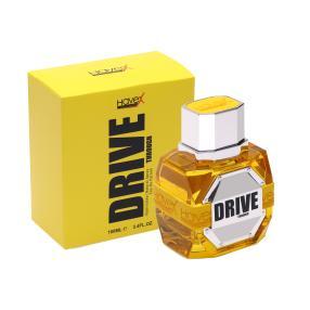 Havex man Drive Through Eau de Parfum 100 ml