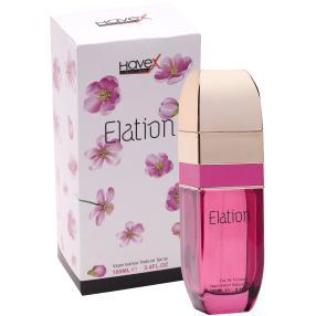 Havex woman Elation Eau de Toilette 100 ml