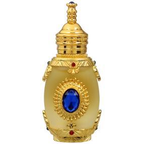 Battini Orient Arabia Nuit Parfum Öl