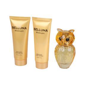Belluna Midnight Geschenkset 3tlg.