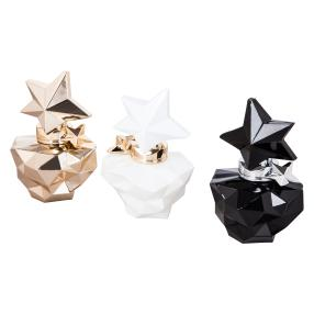 Night Star Selection Geschenkset 3x30 ml