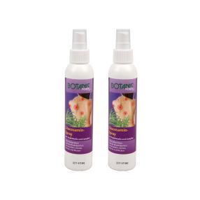 BOTANIS Glucosamin Forte-Spray, 2er Set