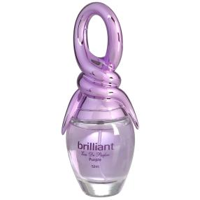 Jean-Pierre Sand Brilliant Purple EdP woman 50 ml