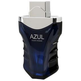 Jean Rish Azul pour homme EdT 100 ml