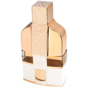 Jean Piere Sand Fabio woman EdP 100 ml