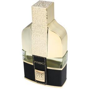 Jean Piere Sand Fabio man Eau de Parfum 100 ml