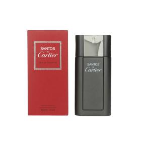 Cartier Santos De Cartier EdT Spray 100ml
