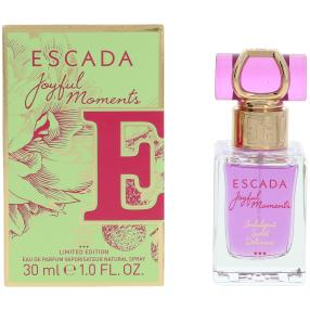 Escada Joyful Moments EdP 30ml