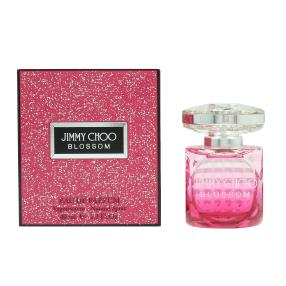 Jimmy Choo Blossom EdP 40ml Damenduft