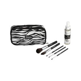 TAVANA Luxury Brush Set 7-teilig
