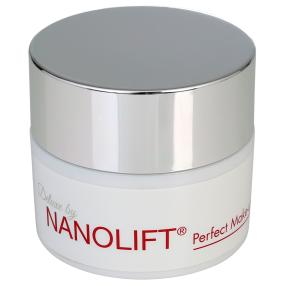 DELUXE by NANOLIFT Perfect Make Up 50ml