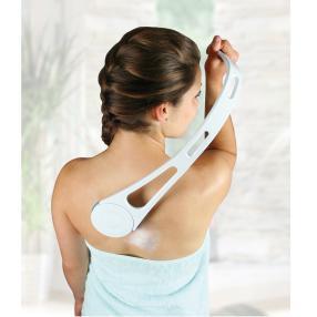 KURISANA Rückencremer Plus